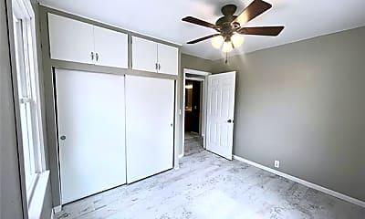 Bedroom, 3226 W Dean Rd, 2