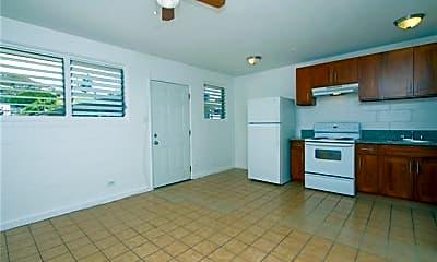 Kitchen, 1547 Wilder Ave 9, 0