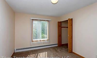 Bedroom, 6876 Vicksburg Ln N, 1