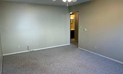 Bedroom, 946 Madison Ave, 1
