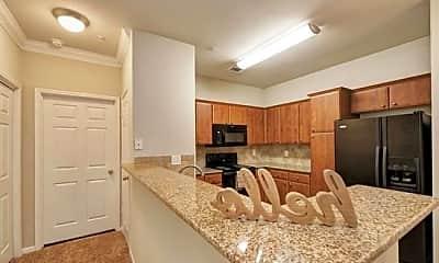 Kitchen, 1020 Brand Ln, 2