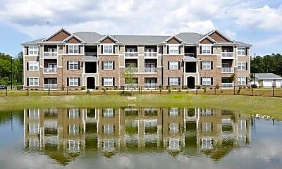 The Astoria Apartment Homes, 0