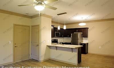 Kitchen, 319 Trista Ln, 0