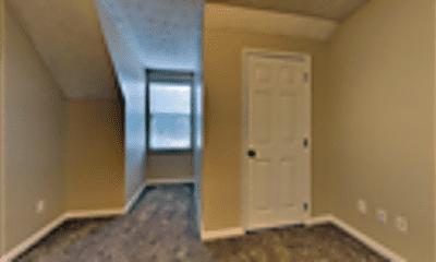 Living Room, 6955 Saint Croix Lane, 2