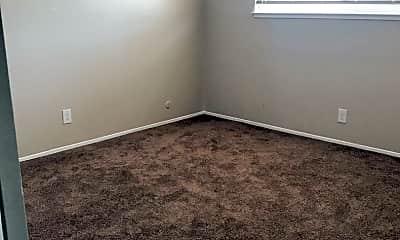 Bedroom, 4065 Lyon Ave, 2