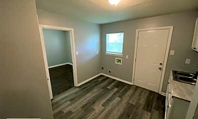 Bedroom, 3050 Sinclair St, 1