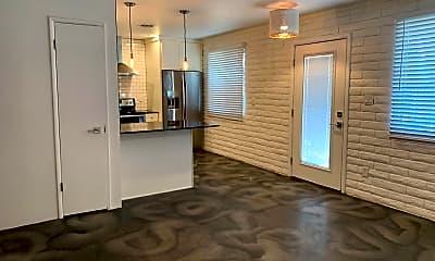 Kitchen, 3212 N 37th St, 2