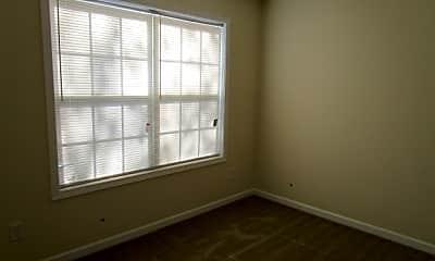Bedroom, 408 Bradford Way, 1
