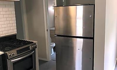 Kitchen, 6901 Hague Ave, 0