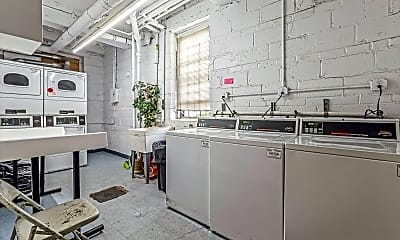 Kitchen, 14-30 Seagirt Blvd 6N, 2