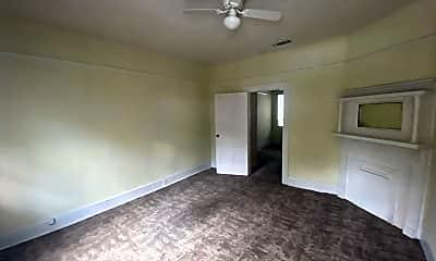 Bedroom, 1201 Atlantic Ave, 1
