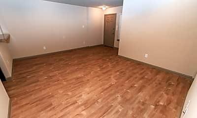Bedroom, 21662 S Werrington Way, 1
