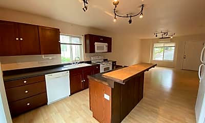 Kitchen, 324 Clay St W, 0
