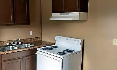 Kitchen, 416 Shawnee Ave W, 1