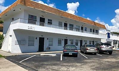 Building, 3611 N Dixie Hwy, 0