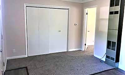 Bedroom, 926 N Linview Ave, 1