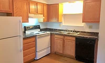 Kitchen, 1117 Lathers Ave, 0