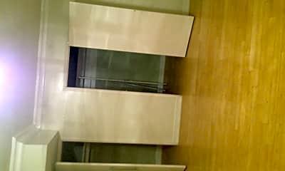 Living Room, 11370 Sunset Blvd, 2