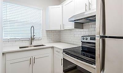 Kitchen, 1119 S Mills Ave B, 1