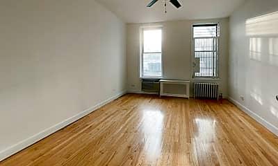 Living Room, 341 E 22nd St, 0