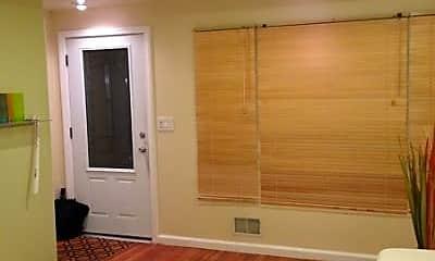 Bedroom, 235 Madison Ave, 1