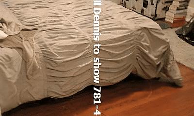 Bedroom, 22 Mt Hood Rd, 0