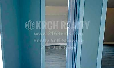 Bedroom, 2311 W 37th St, 2