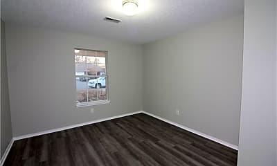 Bedroom, 1303 SE 22nd St, 2