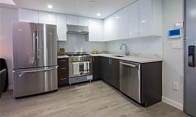 Kitchen, 97-45 63rd Dr 4E, 1