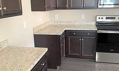 Kitchen, 841 Silver Leaf Dr, 0