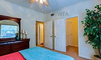 Bedroom, 11020 Huebner, 0