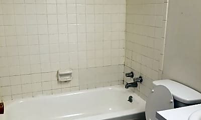 Bathroom, 238 S Wayne Ave, 2
