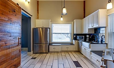Kitchen, 1802 11th Ave S, 0