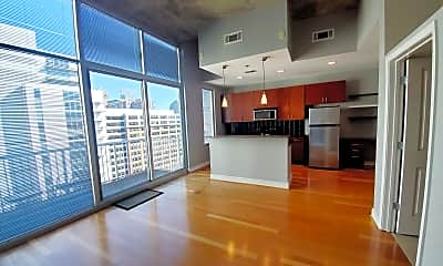 44 Peachtree Pl NW, 0