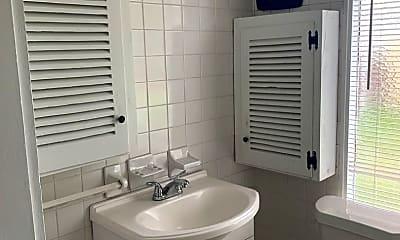 Bathroom, 2012 6th Ave, 1