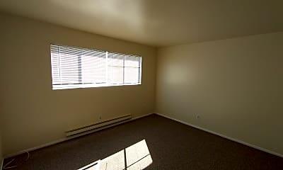 Bedroom, 187 Montecito Ave #302, 2