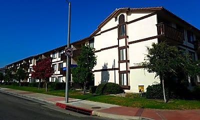 Town Center Terrace, 0
