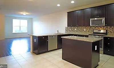 Kitchen, 12827 Longford Glen Dr, 0