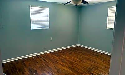 Bedroom, 57479 Cedar Ave, 2