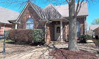 Building, 2380 Gardenbrook Dr, 0