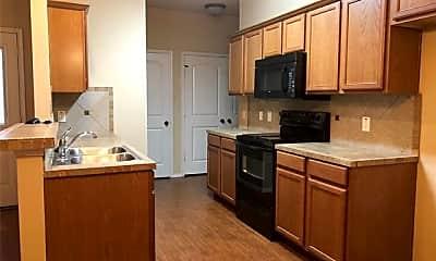 Kitchen, 1426 Piedmont Dr, 2