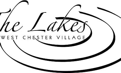 Lakes at West Chester Village, 2
