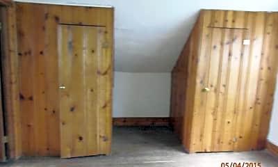 Bedroom, 1426 W Cucharras St, 2