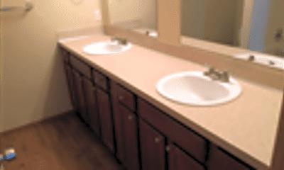 Bathroom, 20208 12Th Avenue E, 2