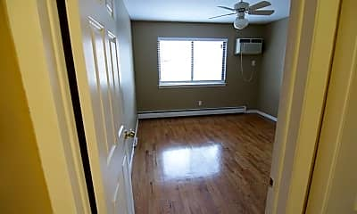 12 Brevoort Dr 2A, 0