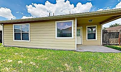 Building, 9618 Adobe Rose Dr, 2