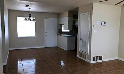Kitchen, 1517 Coronado Ave, 1