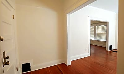 Bedroom, 455 14th Ave, 1