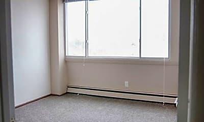 Bedroom, 3575 N Oakland Ave, 0