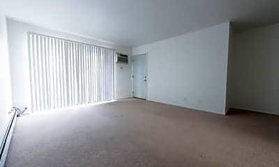 Living Room, 21746 Jeffrey Avenue, 1